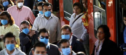 Epidemie e pandemie, le nuove demografie della salute e della ... - formiche.net