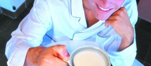 Es la leche animal adecuada para el consumo humano? — DSalud - dsalud.com
