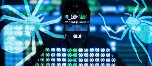 Este rastreador te permite saber si tu información está circulando en internet