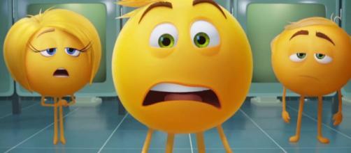 Estos son los emojis prohibidos de WhatsApp