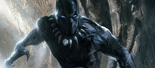 La parte más desafiante de jugar Killmonger en Black Panther