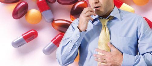 Las estatinas, además de peligrosas, no sirven para prevenir ... - dsalud.com