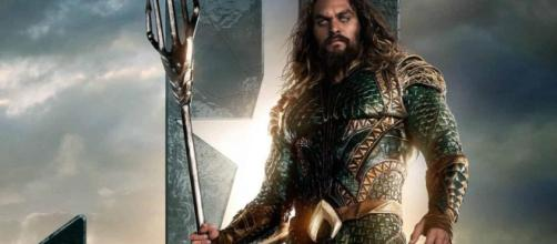 Liga de la Justicia: Te explicamos el villano de Aquaman