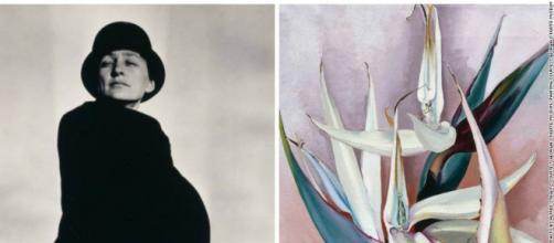 Los 5 pintores más famosos que padecieron trastornos mentales