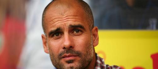Mercato : Manchester City sur le point de devancer le Real Madrid pour Hazard ?