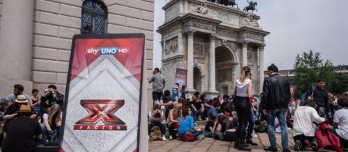 X Factor: svelati i nomi dei probabili giudici della dodicesima edizione