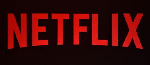 Netflix 'Sex Education' será estrenada