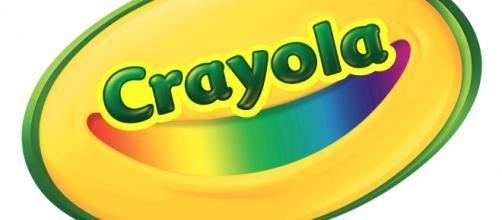 Outright Games y Crayola se asocian para lanzar un nuevo juego ... - dualshockers.com