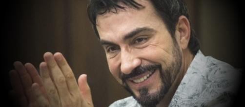 Padre Fábio de Melo pede desculpa e se encontra com Interlocutor da CCIR.
