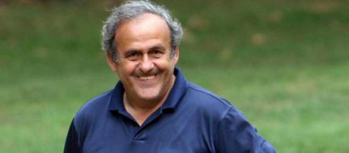 Platini face à sa conscience après ses déclarations sur France Bleu