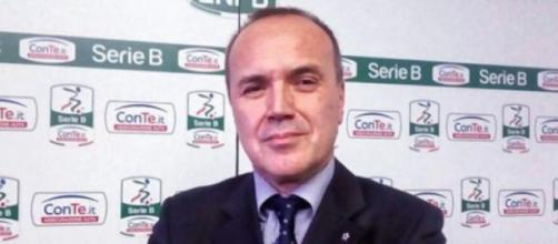 Serie B, si annuncia un'assemblea infuocata | Si24 - si24.it
