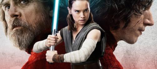 star wars Obi-Wan película posible título