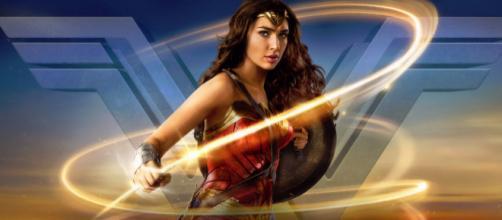 Wonder Woman 2 ultime indiscrezioni
