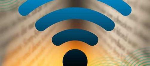 WPA3 presentará mejoras de seguridad muy necesarias - Somos apañados - xn--apaados-6za.es