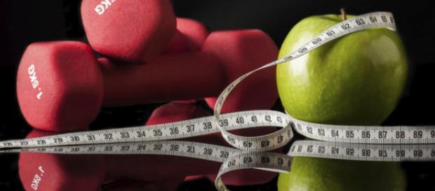 100 trucos para perder peso | Menshealth.es - menshealth.es