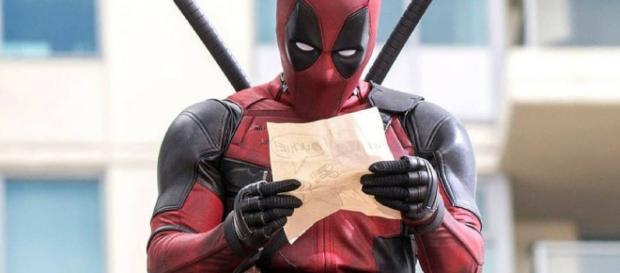 Avengers: Infinity War sigue dominando, pero con Deadpool 2 cayendo en los cines,