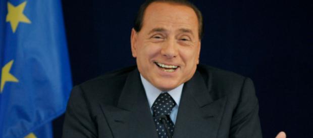 Berlusconi e la bufala dell'eredità milionaria: ci siamo cascati davvero in tanti