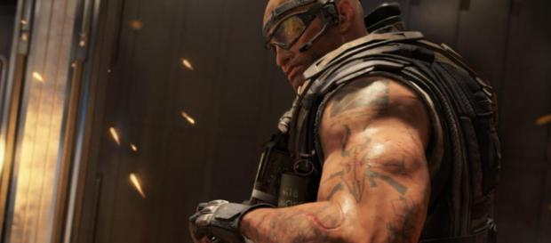 Black Ops 4 Battle Royale Mode ha estado en desarrollo desde el año pasado