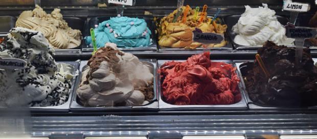 Cómo se confecciona un helado de calidad? • Gurmé - abc.es
