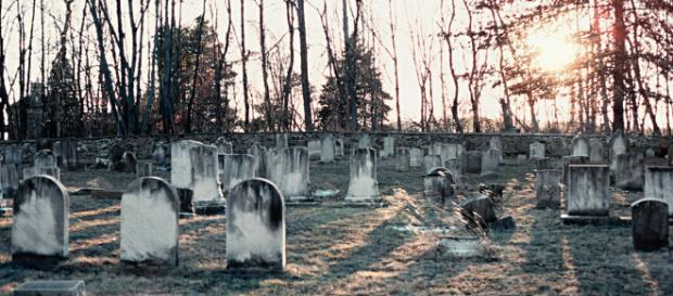 El cementerio de Castro Urdiales y de Sumarcárcer, los mejores de ...