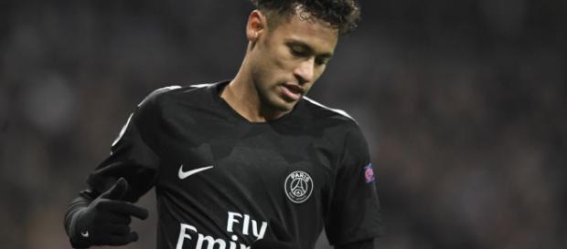 """Il doit quitter le PSG"""" : Rivaldo conseille à Neymar de signer au ... - eurosport.fr"""