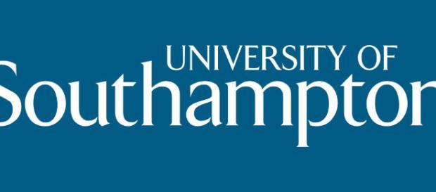 Imágenes de Universidad de Southampton - Fotos de Universidad de ... - fotoseimagenes.net