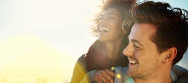 La ciencia afirma que las relaciones duraderas se reducen a 2 ... - upsocl.com
