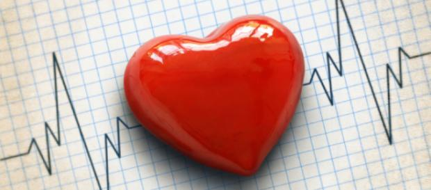 LA SEXTA TV | Gran avance para acabar con el colesterol: consiguen ... - lasexta.com