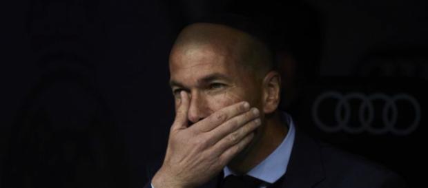 Mercato : Le Real Madrid encore en course pour cette star italienne ?