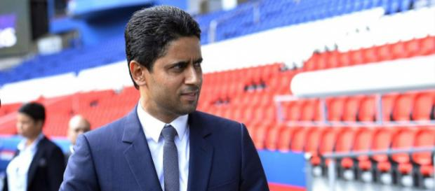 Mercato - PSG : Nasser Al-Khelaïfi se livre sur plusieurs dossiers sensibles !