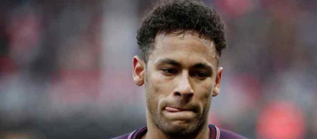 Neymar vai ser um dos nomes mais falados do mercado