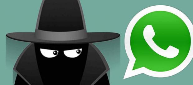 Cosa Si Il Pericolo WhatsappTruffa E AdidasDi Del Tratta Regalo XTPkwZilOu