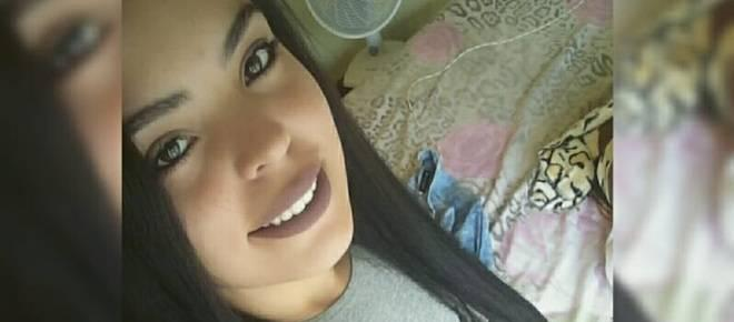 Jovem executada em cova teria 'zombado' da virilidade de ex-companheiro