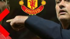 El Manchester United contra la espada y la pared la próxima temporada