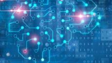 Elementos clave para lograr una estrategia de AI sostenible
