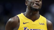 NBA hoy: Julius Randle Agente libre