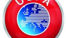 La Uefa boccia il Settlement Agreement: a rischio l'Europa