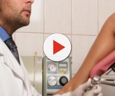5 coisas que os ginecologistas não aprovam em suas pacientes