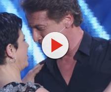 Cesare Bocci e Daniela, l'amore più forte della malattia: il loro ... - perizona.it