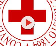 Croce Rossa Italiana: posizioni aperte a giugno 2018