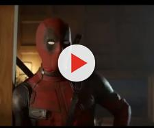 Deadpool 2 Post Credits Scene Explained [Image Credit: Emergency Awesome/YouTube screencap]