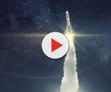 Spazio: agenzia cinese lancia nuovo razzo in orbita.