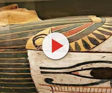¿Hubo una colonia egipcia en España?