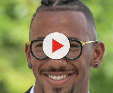 Jerome Boateng to visit Ghana for the first time ever this summer - omasports.com