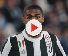 Juventus, Costa via? I dettagli
