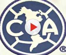 Los azulcremas tienen en la mira a varios 'Cracks' de la Liga MX.