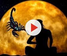 Oroscopo del giorno 26 maggio 2018, previsioni zodiacali e classifica di sabato: segno al 'top' lo Scorpione grazie alla Luna