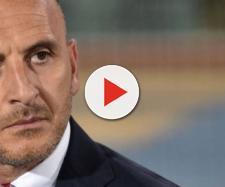 Piero Ausilio: 'Sono sincero, sarà difficile riscattare Cancelo e Rafinha'