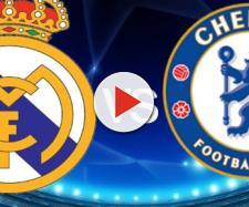 El increíble intercambio entre Chelsea y Real Madrid