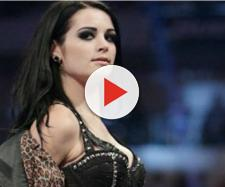 Reason why Paige didn't return on this week's WWE Raw - myKhel - mykhel.com